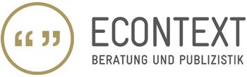 econtext-logo-350